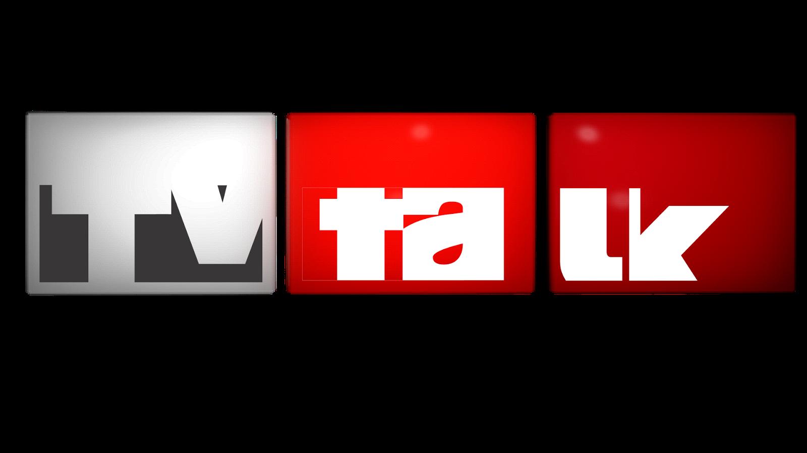 Tv Talk: indice di pop...