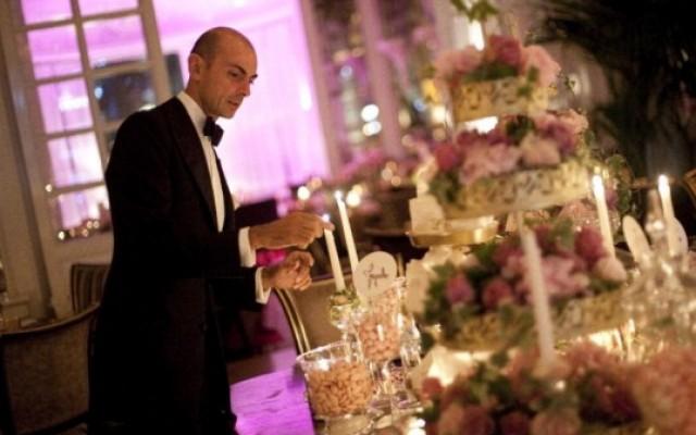 Matrimonio Zingari : Scene da un matrimonio guida tv ai programmi del giorno