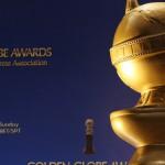 Golden Globe 2014, in diretta su Sky Uno la notte dei vincitori