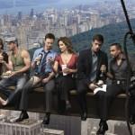 """SERIE IN TV dal 16 al 22 gennaio: addio ai casi di """"CSI:New York"""""""