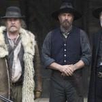 Hatfields and McCoys: continua la faida, anticipazioni