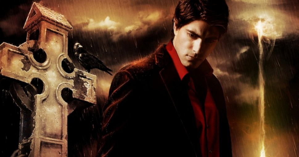 Dylan Dog: Bonelli mette in cantiere serie tv live action