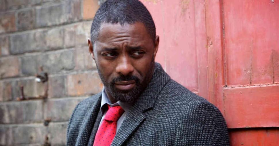"SERIE IN TV dal 23 al 29 gennaio, finale per ""Hatfields & McCoys"" e ""Luther"""