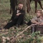 Hatfields and McCoys, ultimo appuntamento con Kevin Costner. Anticipazioni