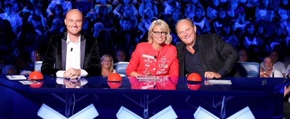 Italia's got talent, Sky compera i diritti per le due prossime edizioni