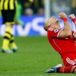 Diritti tv Champions League, Mediaset batte Sky