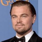 Leonardo DiCaprio, ecco i suoi film più grandi