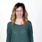Uomini e donne: Angela Viviani (GF13) ha un debole per Manuel Vallicella