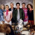 Mi presenti i tuoi?: cast, trama e curiosità del film con Robert De Niro e Dustin Hoffman