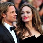 Brad Pitt e Angelina Jolie, matrimonio al capolinea: le prime dichiarazioni