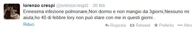 foto_lorenzo_crespi_twitter