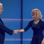 The Apprentice, Alice Maffezzoli vince la sfida finale