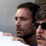 Immaturi - Il viaggio: cast, trama e curiosità della pellicola con Raoul Bova