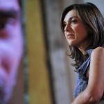 Le invasioni barbariche, 'invasione' di Italia's got talent: Frank Matano e Nina Zilli