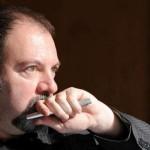 La Tredicesima Ora, Carlo Lucarelli racconta l'attimo che cambia il destino