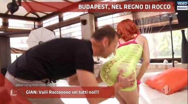 rocco_siffredi_foto