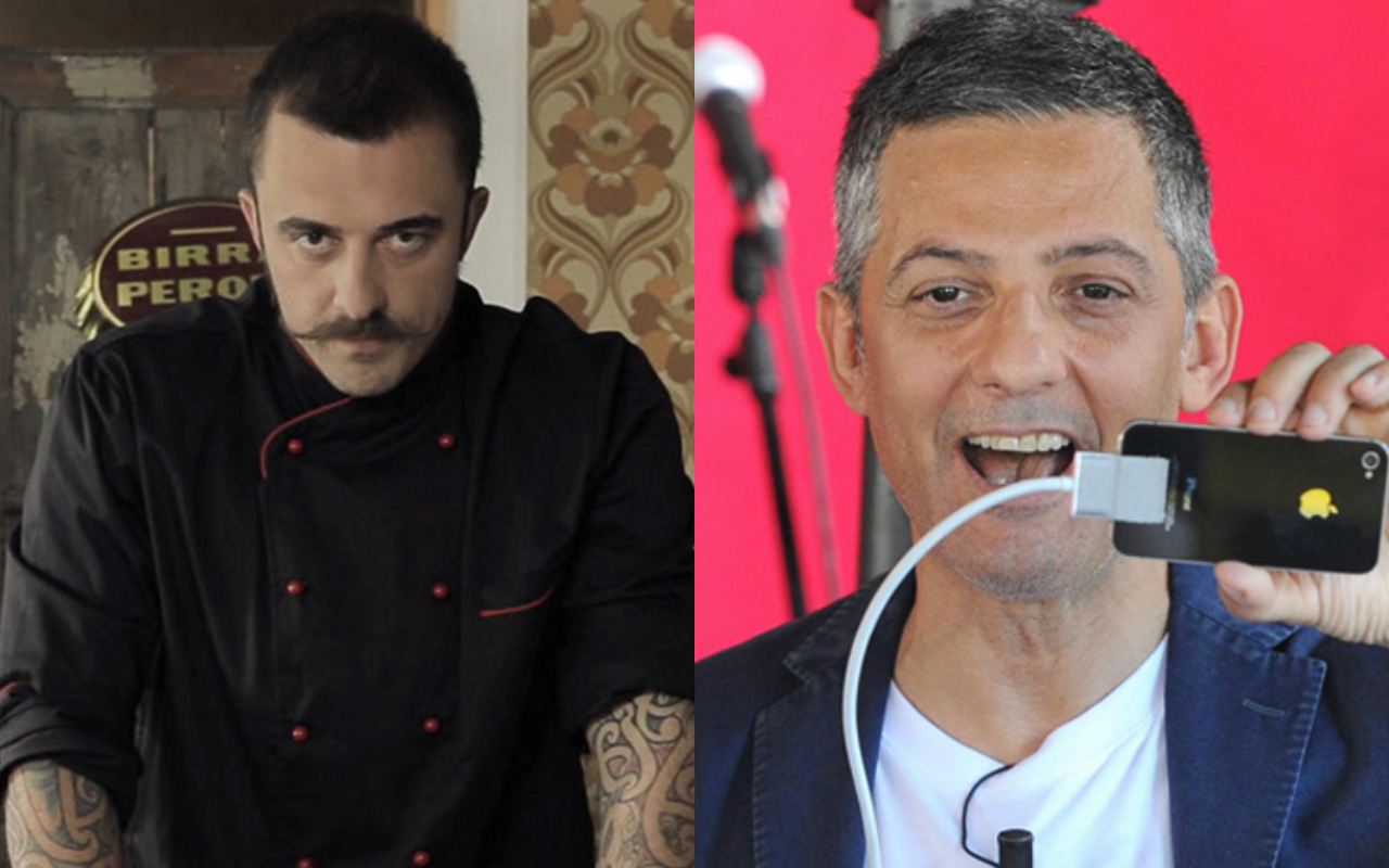 Ascolti tv: vince la fiction, Chef Rubio e Fiorello scalano la classifica
