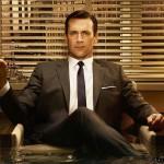 Bryan Cranston aiuta Jon Hamm e Michelle Obama debutta in tv