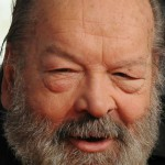 Addio Bud Spencer, funerali e camera ardente per l'ultimo saluto