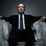 "Serie in tv dal 4 al 9 aprile: tra ""House of cards"" e ""I Simpson"""