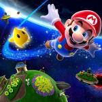 Super Mario da videogioco cult a film