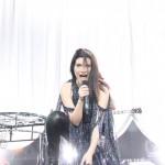 Festival di Sanremo 2018, Laura Pausini dice sì a Claudio Baglioni? L'indiscrezione