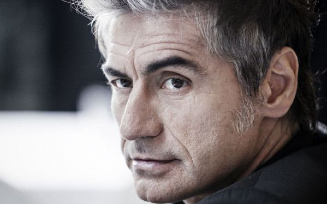 ligabue - photo #15