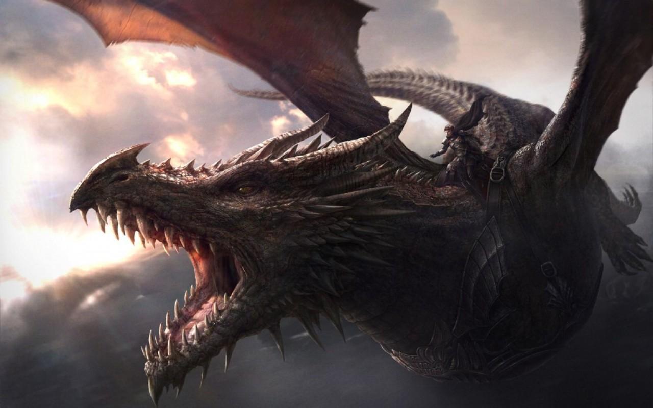 Game of Thrones non si ferma, dopo le ultime due stagioni arriva il prequel
