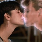 Ghost Fantasma: cast, trama e curiosità del film sull'amore eterno per eccellenza