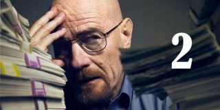 Top10 - Bryan Cranston e gli altri: dalla tv a star del cinema