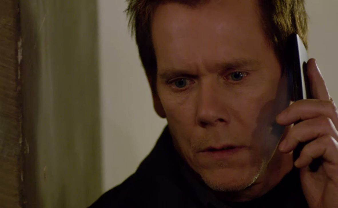 foto_Kevin Bacon_The Following