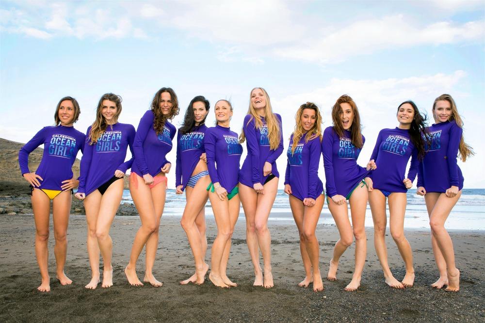 calzedonia_ocean_girls