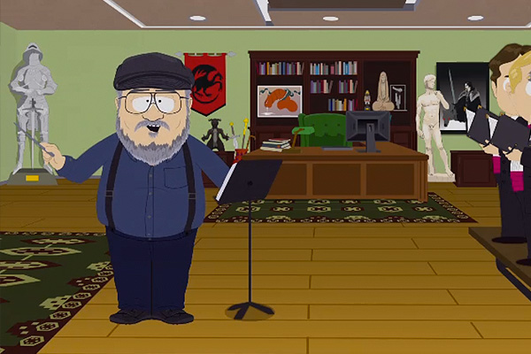 south-park-a-song-of-ass-and-fire-06
