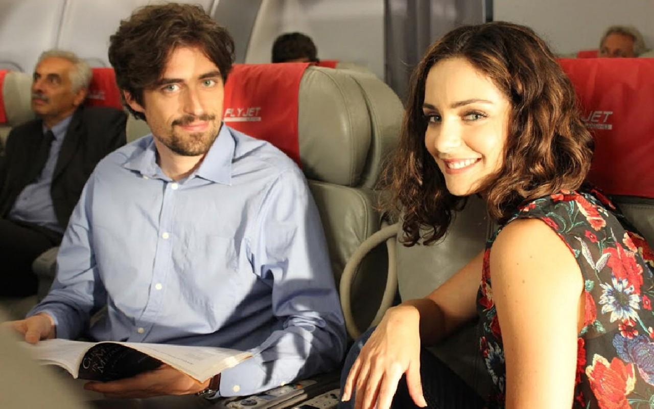Un medico in famiglia 10, Lorenzo scopre il tradimento di Sara: anticipazioni