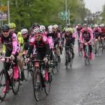 Giro d'Italia in tv, gli appuntamenti su Rai3 e Rai Sport