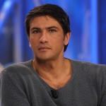 Lorenzo Crespi, il grido disperato sui social: 'Morirò presto'