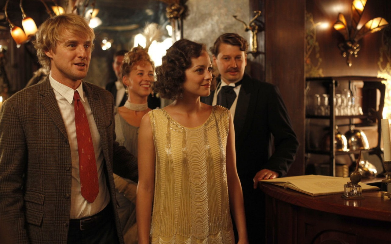foto_midnight_in_paris
