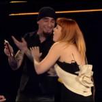 Ascolti tv: bene The Voice, J-Ax con #prontonoemi conquista Twitter