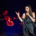 Grammy Awards 2017, nominati anche Laura Pausini, Andrea Bocelli e Ennio Morricone