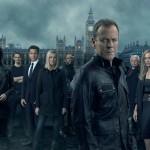 """Serie in tv dal 12 al 18 giugno: torna """"24"""" e gran finale di stagione per """"Il trono di spade"""""""