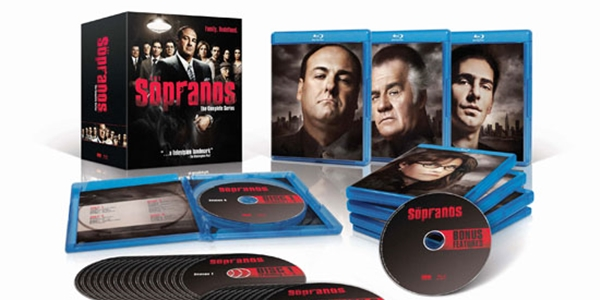Sopranos-Blu-ray-Complete-Series-banner