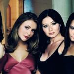 Streghe, il reboot: dopo la falsa partenza la serie diventa 'femminista'