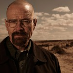 Bryan Cranston sibillino sul futuro di Walter White, e Marilyn Manson in Sons of Anarchy