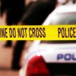 Top Crime: ascolti raddoppiati, in autunno arriva Chicago P.D.