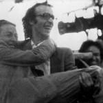 Ascolti tv: Furore agguanta la serata, per Berlinguer è record