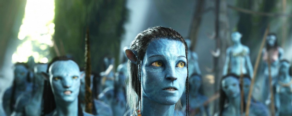 Avatar, anche per i sequel James Cameron ha chiamato Sigourney Weaver