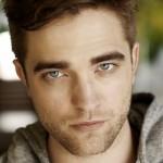 Robert Pattinson: 'Uno spin off di Twilight? Sarei pronto'