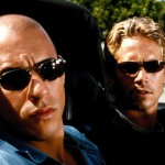 Fast and Furious, tutto cominciò così con Vin Diesel e il compianto Paul Walker: trama e cast