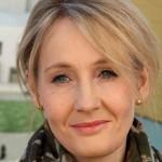 JK Rowling: le avventure di Cormoran Strike firmate Robert Galbraith diventano una serie tv