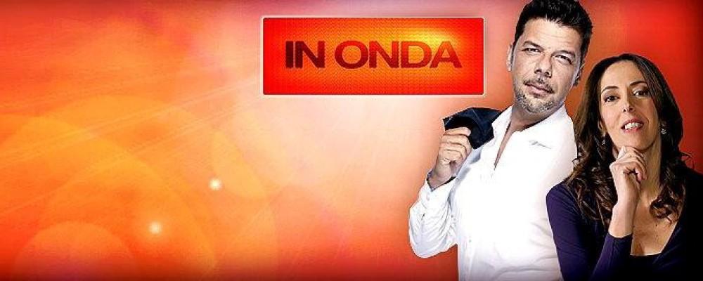 In Onda